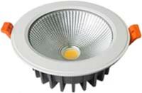 Downlight COB model N 7W,